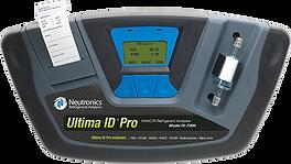 Ultima-ID-Pro-w500.png