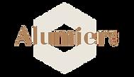 Alumier_logo-300x171.png