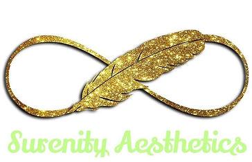 Surenity logo.jpg