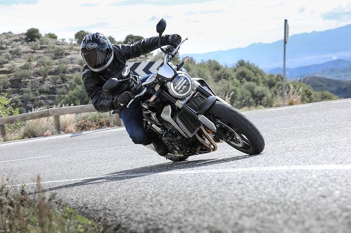 location moto honda CB1000R.jpg