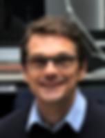 Jean-Marc Deletang fondateur envie2roule