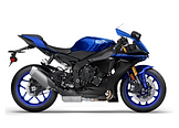 location Yamaha R1.png