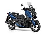 Yamaha XMAX 125.jpeg
