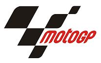 motoGP road trip envie2rouler.png