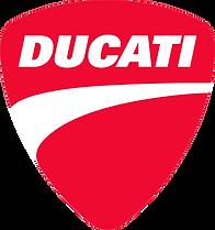Ducati_logo 2.png