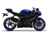 location Yamaha R6.png