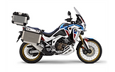 CRF1100L ADVENTURE SPORT DCT.png