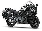 Yamaha FJR 1300 AE.jpeg