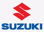 location moto suzuki.png