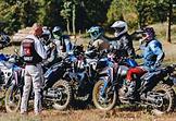 location moto honda savignac