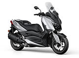 Yamaha X-MAX 300.jpeg