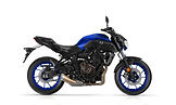 Yamaha MT-07 - A2.jpeg