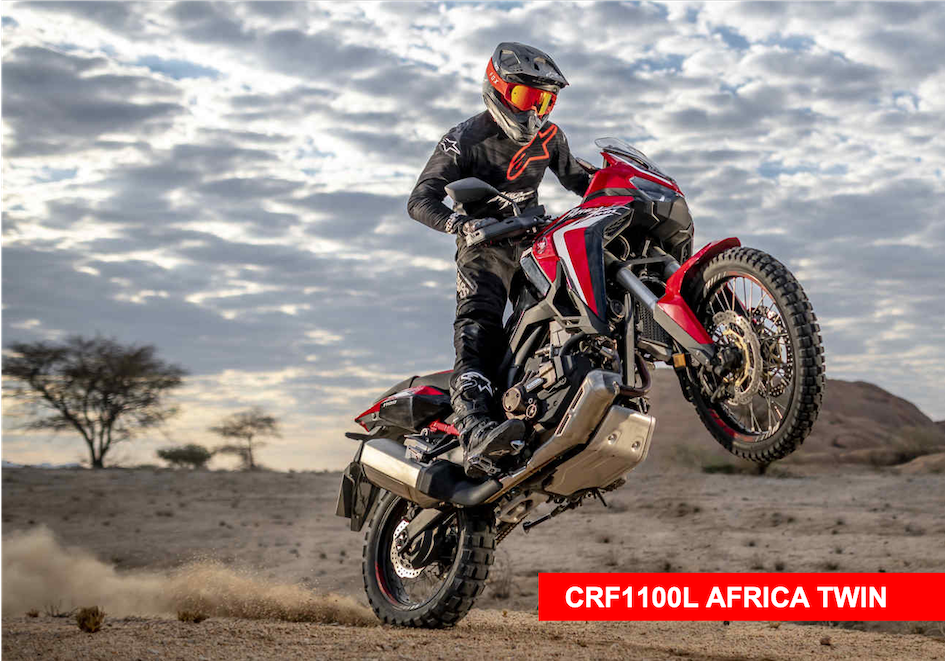 Honda CRF1100L AFRICA TWIN.png