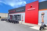 location moto St Maximin.png