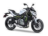 Kawasaki Z650.jpeg