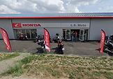 Location moto Gueret.png