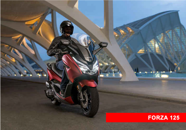 Honda scooter Forza.png