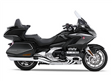 Honda Goldwing touring location.png