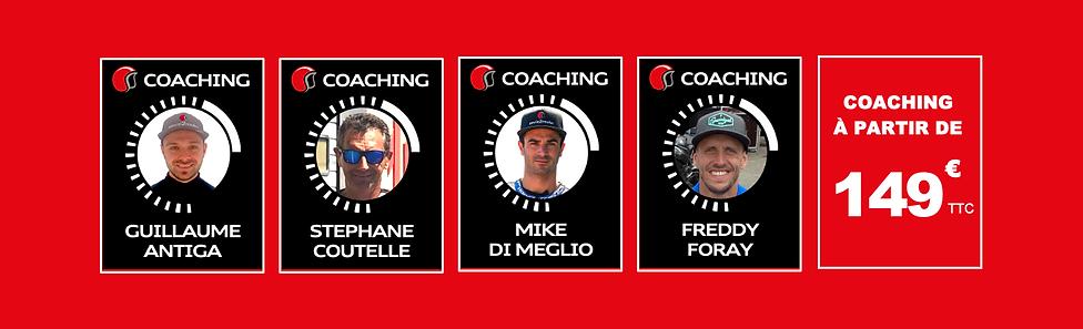 Bandeau coaching 2.png