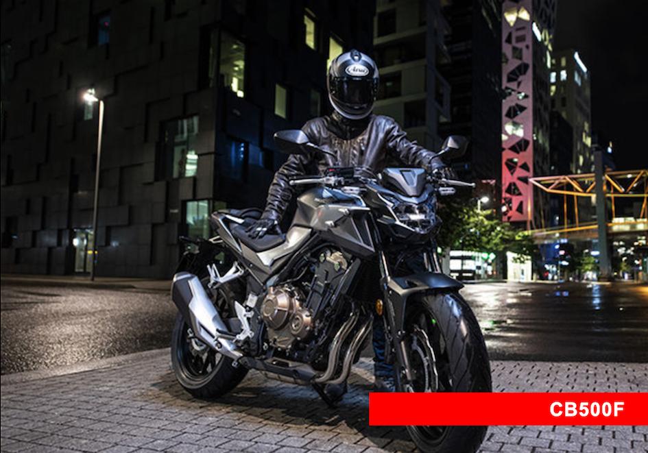 Honda CB500F.png