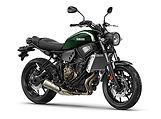 Yamaha XSR 700.jpeg