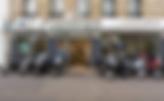 location moto BMW Paris.png