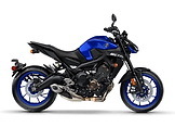 location Yamaha MT-09.png