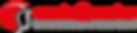 Logo Envie de rouler rvb.png