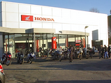 location moto tarbes.png