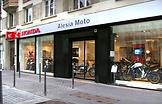 Alésia Moto location moto paris sud.png