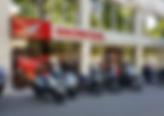 Location moto honda paris 16.png