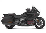 Honda Goldwing Bagger DCT location.png