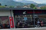 location moto chambery.jpg