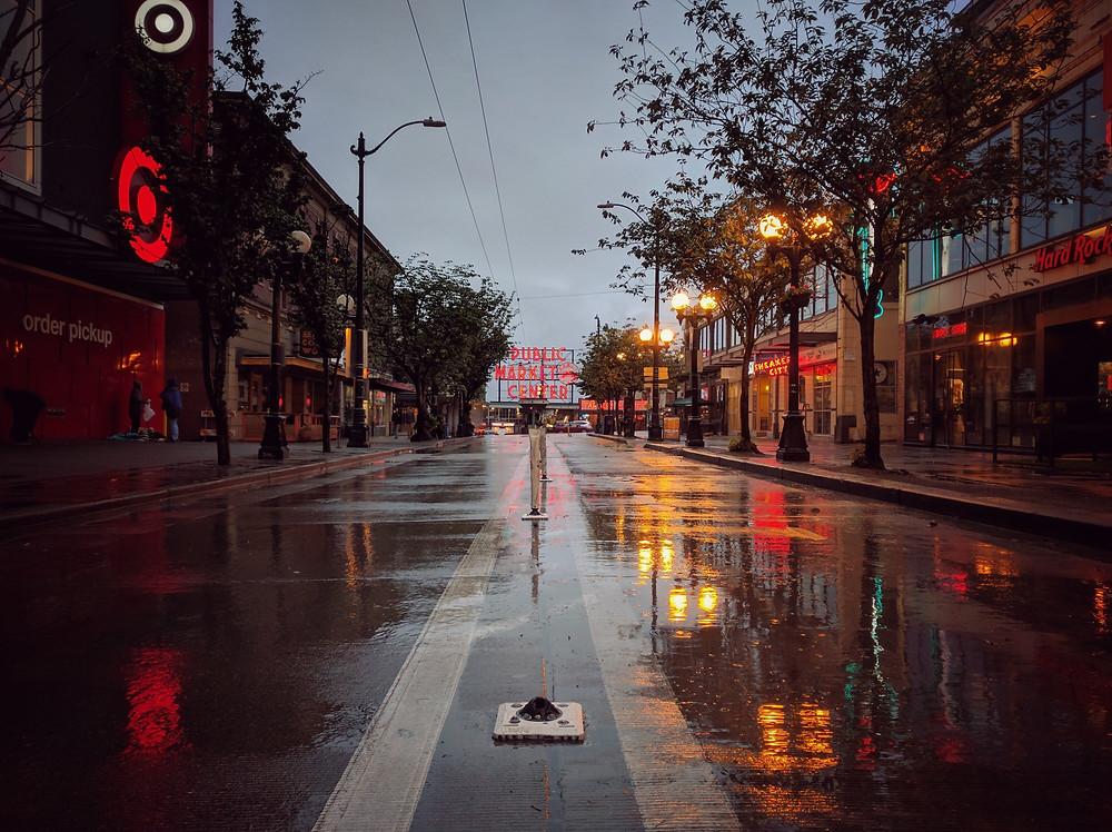 Road Rain envie2rouler location moto