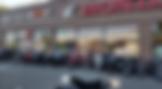 location moto à cannes.png