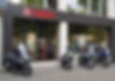 Location moto yamaha paris 16.png