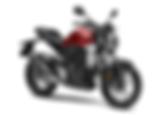 location Honda CB 300 R.png