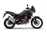 CRF1100L AFRICA TWIN.png
