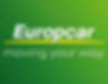 location moto europcar.png