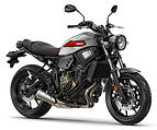 Yamaha XSR 700 - A2.jpeg