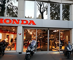 location moto paris 16.png