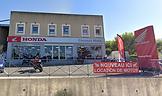 location moto manosque.png