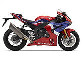 CBR1000R-RR SP Location.png