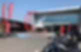location moto toulouse Sagaz Honda.png