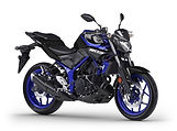 Yamaha MT-03.jpeg