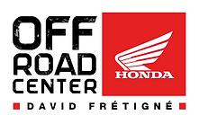 Off_road_david_fretigné_Honda.png