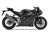 CBR1000R-RR Location.png