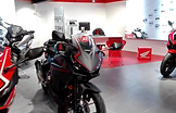 Location moto scooter paris 10 .png