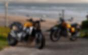location moto rouen.png