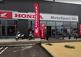 Honda Poitiers location moto.png